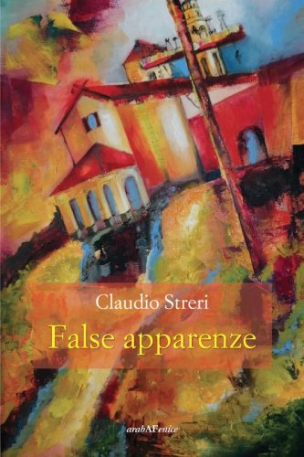Claudio Streri