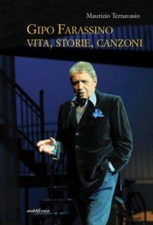 Gipo Farassino. Vita, Storie, Canzoni.