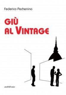 Giù al Vintage