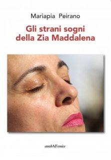 Gli strani sogni della zia Maddalena