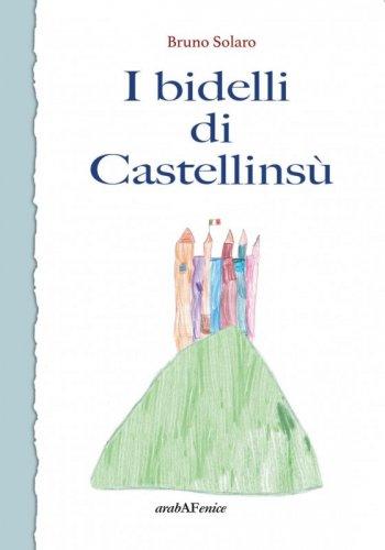 I bidelli di Castellinsù