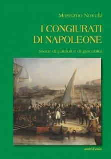 I congiurati di Napoleone