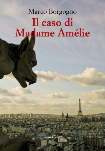 Il caso di Madame Amélie