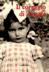 Il coraggio di Angela