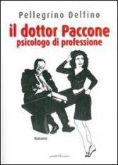 Il dottor Paccone psicologo di professione