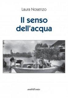 Il senso dell'acqua