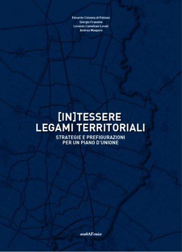 [In]tessere legami territoriali
