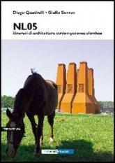 Itinerari di architettura contemporanea olandese
