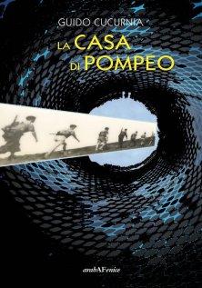 La casa di Pompeo