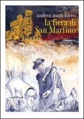 La fiera di San Martino