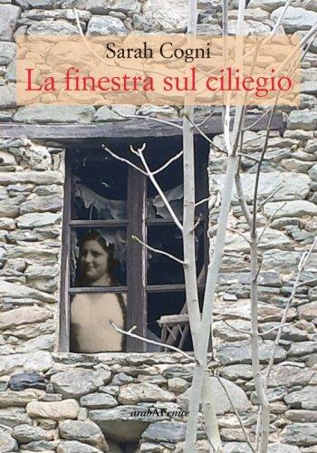 La finestra sul ciliegio