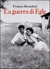 La guerra di Egle