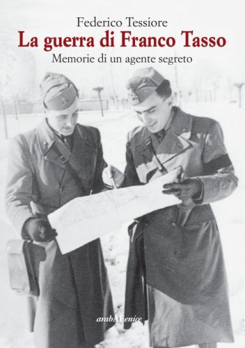 Federico Tessiore