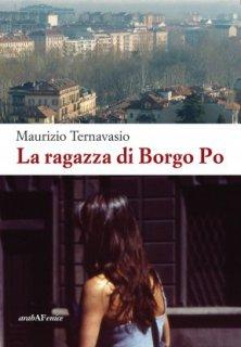 La ragazza di Borgo Po