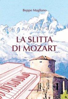 La slitta di Mozart