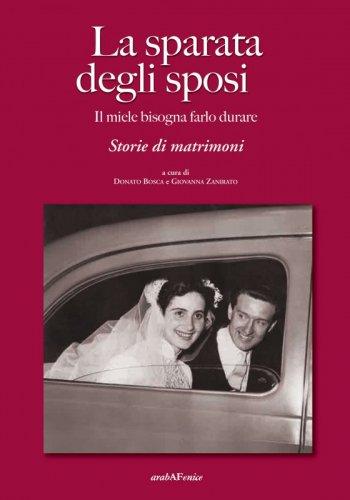 La sparata degli sposi