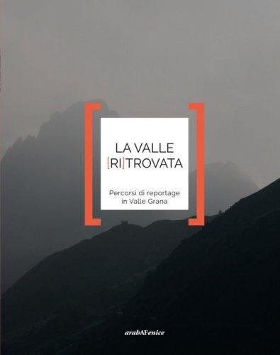 La valle ritrovata