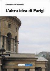 L'altra idea di Parigi