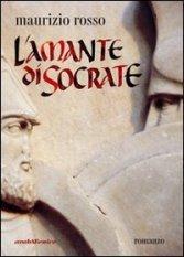 L'amante di Socrate