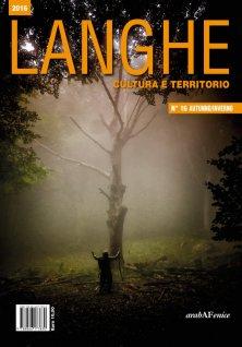 LANGHE n.16