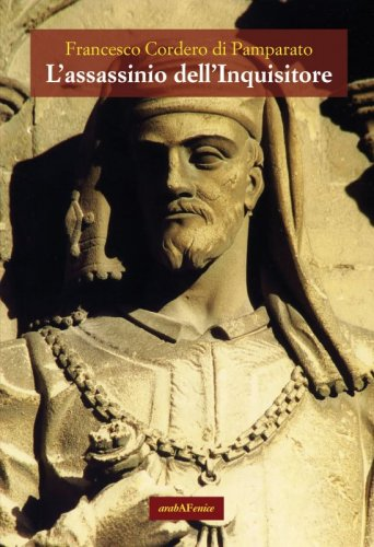 L'assassinio dell'Inquisitore