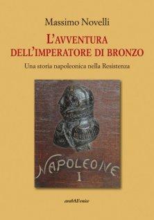 L'avventura dell'imperatore di bronzo