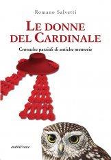 Le donne del cardinale