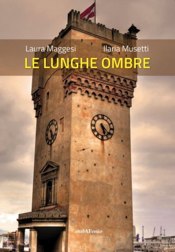 Le lunghe ombre
