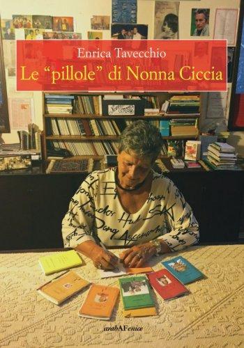 Enrica Tavecchio