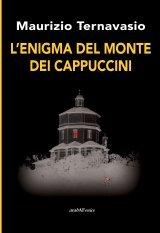 L'enigma del Monte dei Cappuccini
