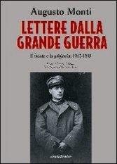 Lettere dalla grande guerra