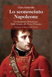 Lo sconosciuto Napoleone