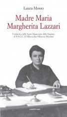 Madre Maria Margherita Lazzari