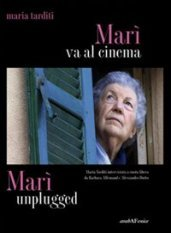 Marì va al cinema