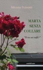 Marta senza collare
