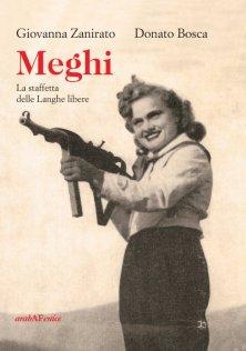 Meghi