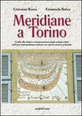 Meridiane a Torino