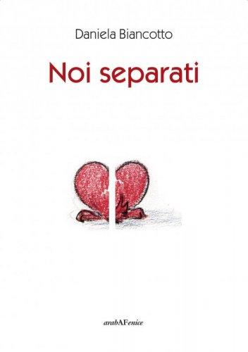 Noi separati
