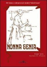Nonna Genia