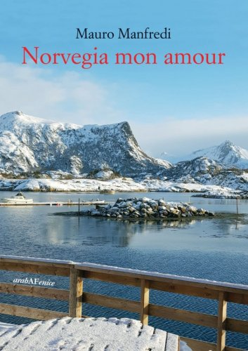 Norvegia mon amour