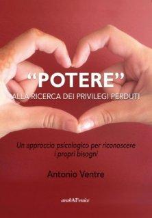 Antonio Ventre