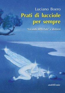 Luciano Boero