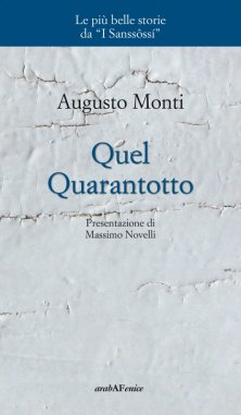 Monti Augusto