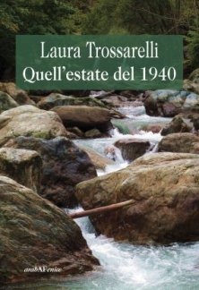 Quell'estate del 1940