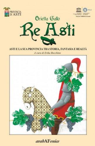 Re Asti