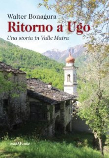 Ritorno a Ugo