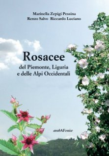 Rosacee