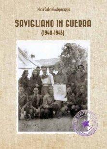 Savigliano in guerra (1940-1945)