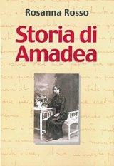Storia di Amadea