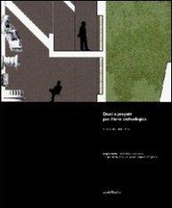 Studi e progetti per Atene archeologica